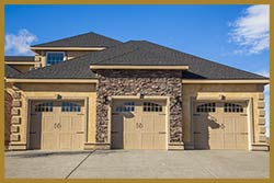 United Garage Doors Mesa, AZ 480-527-0852